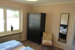 Schlafzimmer-a (1)