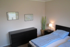 Schlafzimmer-a (2)