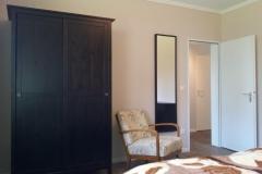 Schlafzimmer-a (3)