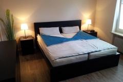 Schlafzimmer-a (4)