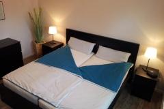 Schlafzimmer-a (5)