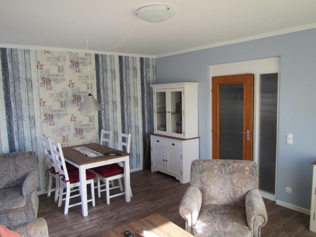 Lerchenweg2 Wohnzimmer (13)