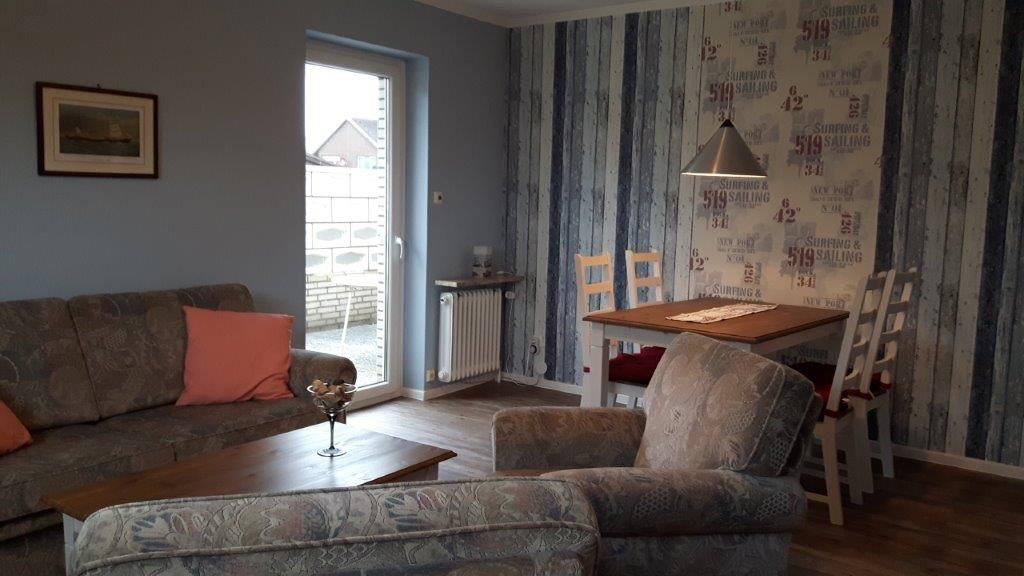 Lerchenweg2 Wohnzimmer (2)