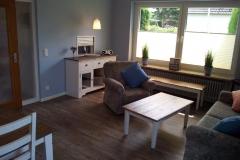 lerchenweg2-wohnzimmer (10)