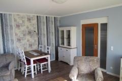 lerchenweg2-wohnzimmer (13)