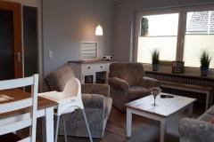 lerchenweg2-wohnzimmer (21)