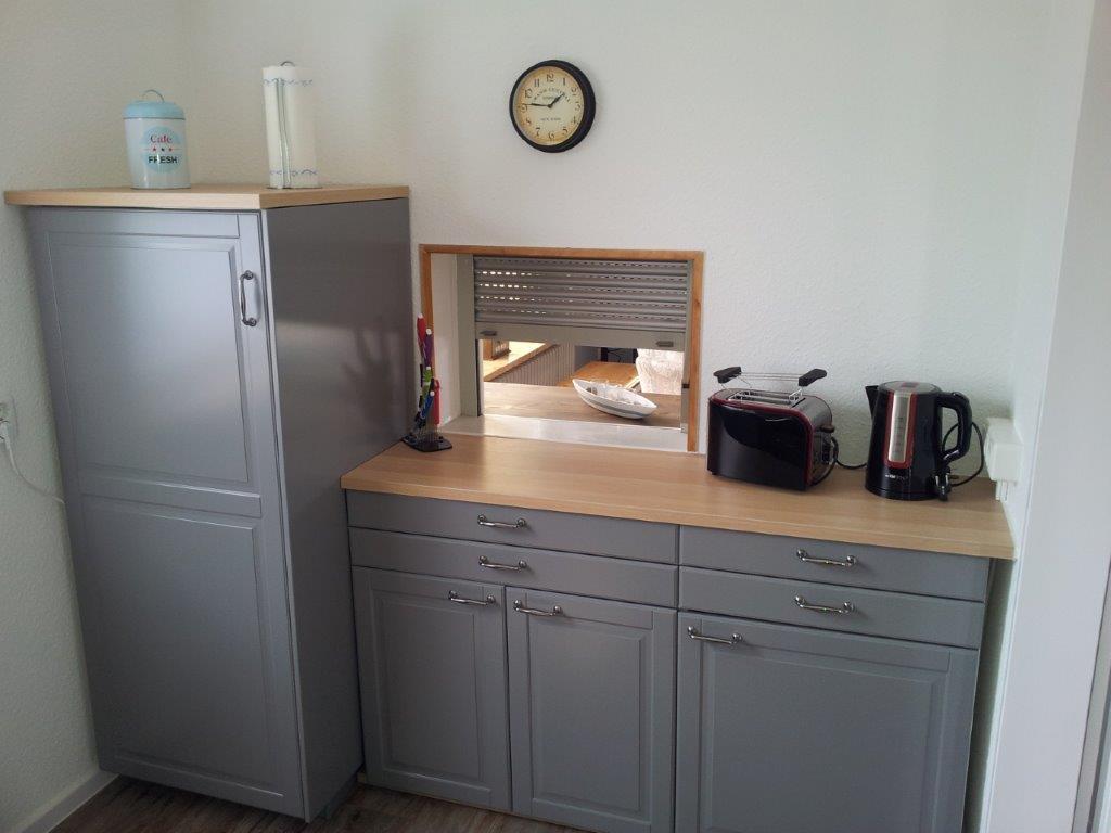 Niedlich Stehen In Der Küche Ideen - Ideen Für Die Küche Dekoration ...