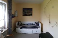 Lerchenweg2-kl-Zimmer-5