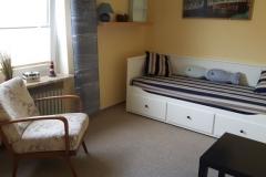 Lerchenweg2-kl-Zimmer-6