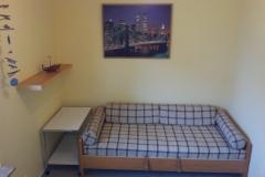 kleines Zimmer (1)