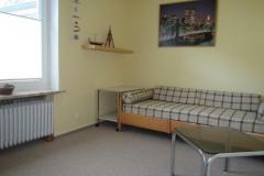 kleines Zimmer (2)