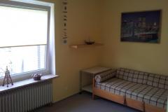 kleines Zimmer (4)